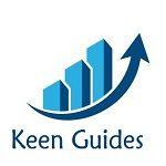 Keen Guides